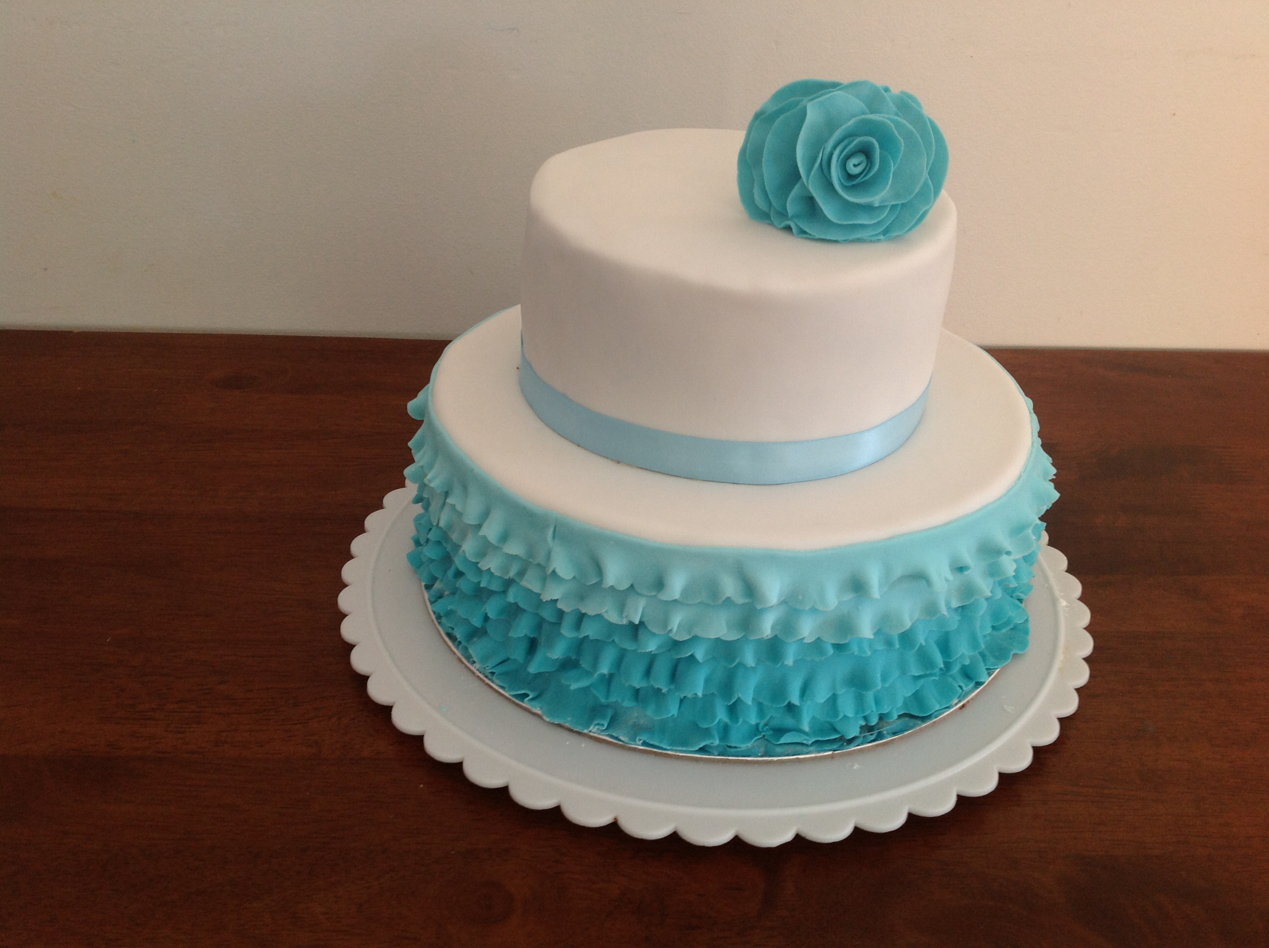 Cake Designs Coffs Harbour : Coastal Cake Design Gorgeous affordable cakes Page 4