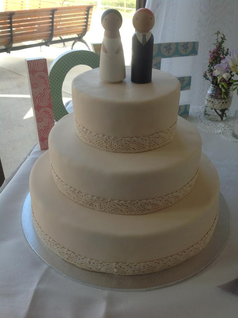 Cake Designs Coffs Harbour : Coastal Cake Design Gorgeous affordable cakes